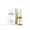 CannabiGold Terpenes 1000mg - 12ml - SALE