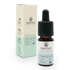 Revivo Full Spectrum CBD Oil - 1000mg