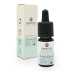 Revivo Full Spectrum CBD Oil - 1500mg