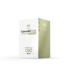 CannabiGold Terpenes 500mg - 12ml - SALE