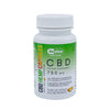 Revivo CBD Soft Gel Capsules - 750mg (30 PCS)