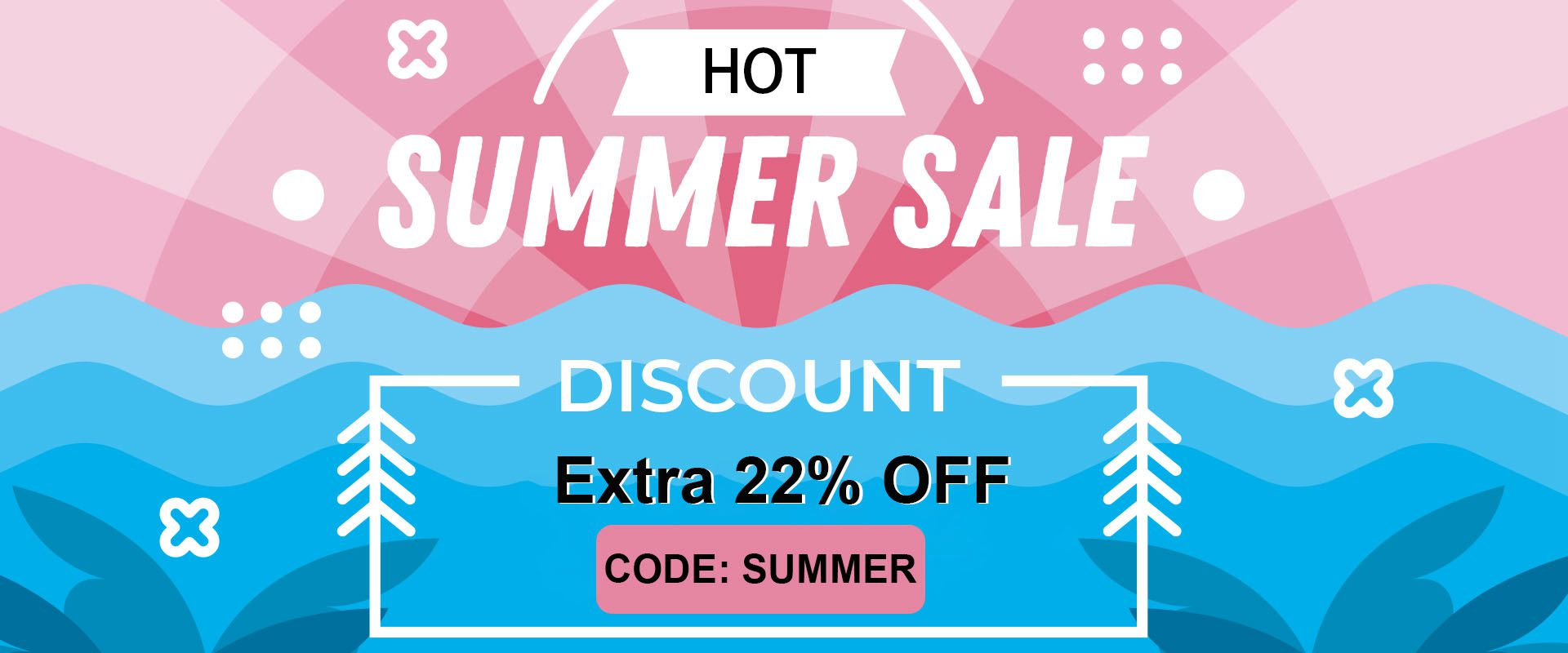 ulwigs summer sale