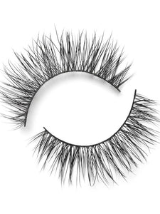 DIAMONDS Lite Mink Eyelashes