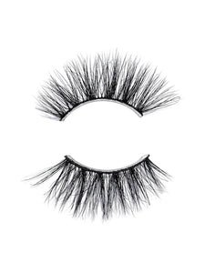 MIAMI 3D Mink Eyelashes