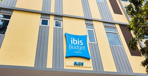 ibis Budget Singapore BUGIS l Sing Swee Kee Chicken Rice Workshop OR Gardens by the Bay Admission Ticket