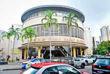 Load image into Gallery viewer, Tiong Bahru Art Deco Treasures Walking Tour (Tour price based on group size of 5 persons)