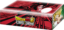 Load image into Gallery viewer, Dragon Ball Super - Draft Box 2