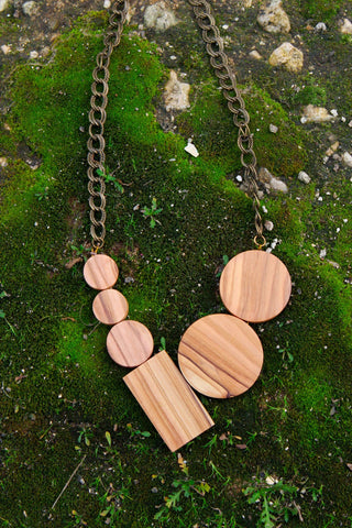 Inspire Necklace