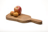 Cheese Board - X-Large - 15 inches (38 cm)