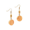 Decco Earrings