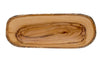 Deluxe Bark Bowl - Oval