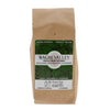 Waghi Valley Fresh Ground Coffee