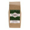 Waghi Valley Whole Bean Coffee
