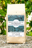 Waghi Valley Decaf Fresh Ground Coffee