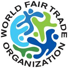 From the Earth is a proud member of the World Fair Trade Organization