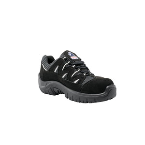 Steel Blue Adelaide Safety Shoe