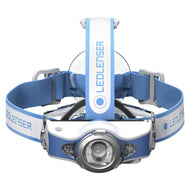 LED Lenser MH11 Outdoor Head Lamp