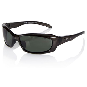 Eyres Razor Polarized Safety Glasses