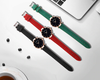 (BUY 3 GET 1 FREE!!) Gorgeous Starry Sky Watch with Leather Strap