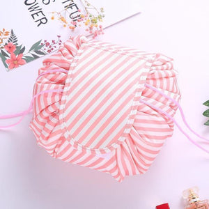 Quick Makeup Bag [Limited Buy 3 Get 1 Free]