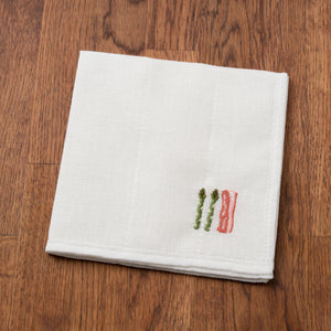 Japanese Pocket Cloth