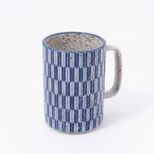Load image into Gallery viewer, Vintage Japanese Pattern Mugs