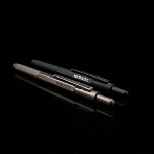 3-in-1 Multifunctional Pens