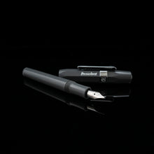 Load image into Gallery viewer, Kaweco Sport Fountain Pen in Grey