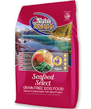 Load image into Gallery viewer, NutriSource Dry Dog Food