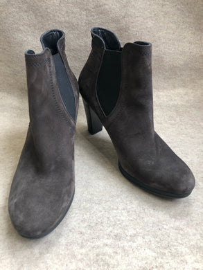 Paul Green Booties 9.5-10