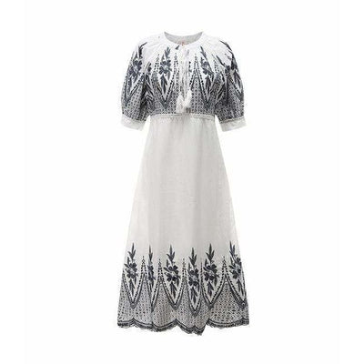 bohochicclothing Dresses BOHO HOLIDAY DRESSES boho  chic clothing
