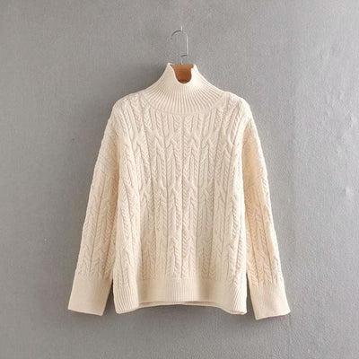 bohochicclothing Jackets CASUAL KNITWEAR SWEATER boho  chic clothing