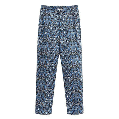 bohochicclothing Pants & Capris FASHION TROUSERS PANTS boho  chic clothing