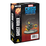 Marvel Crisis Protocol: Ghost Rider