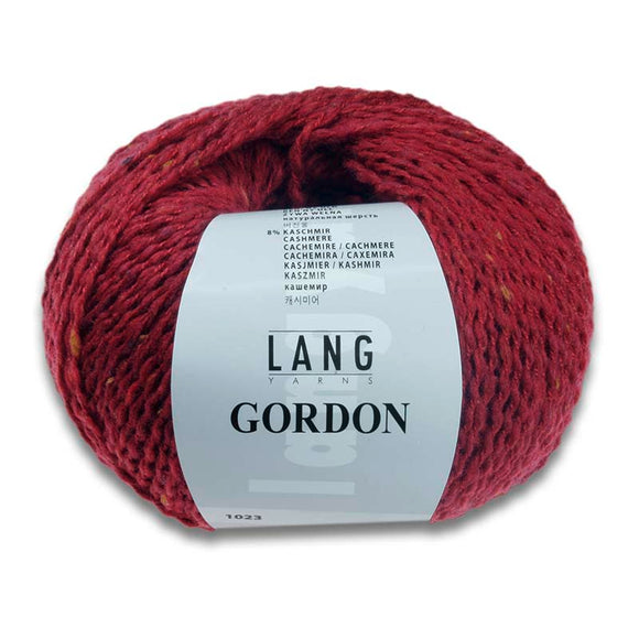 Lang Yarns Gordon