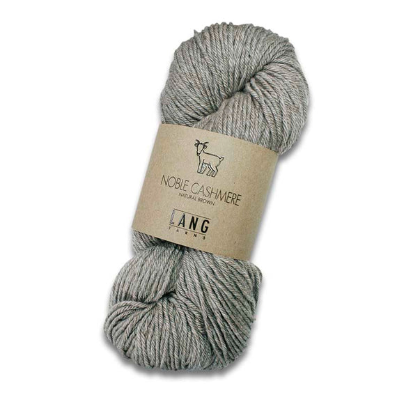 Lang Yarns Noble Cashmere