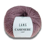 Lang Yarns Cashmere Light