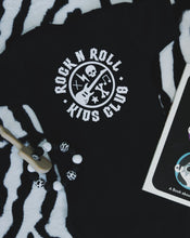 Load image into Gallery viewer, Rock n Roll Kids Club Vest