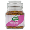 BARBECUESPICE PINK PEPPER 100g