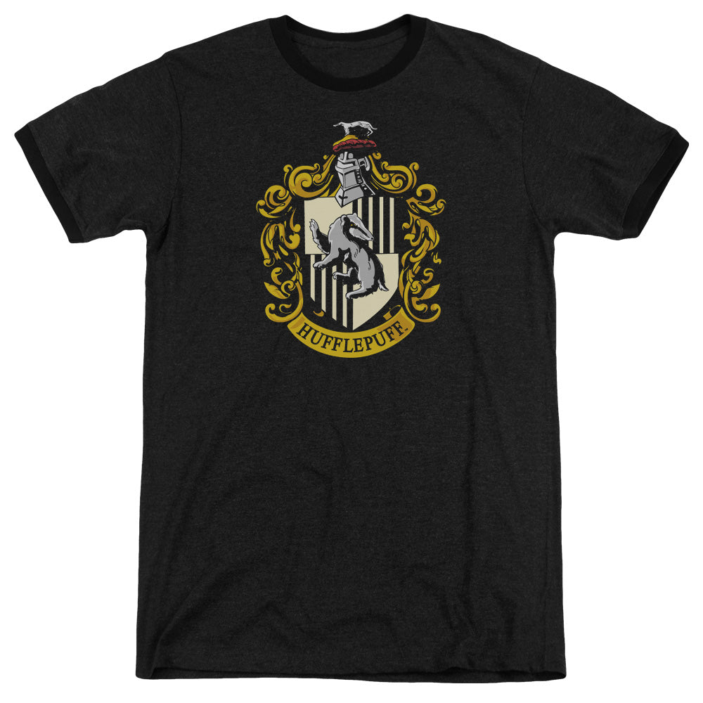 Harry Potter - Hufflepuff Crest Discontinued