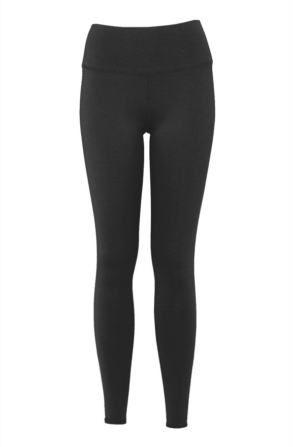 Womens Luxury Yoga Pants