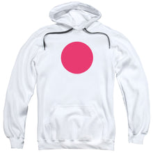 Load image into Gallery viewer, Bloodshot - Spot Adult Pull Over Hoodie