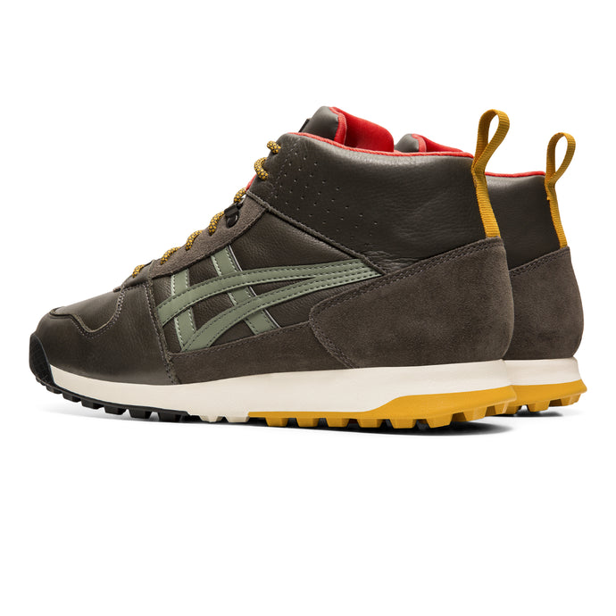 Onitsuka Tiger Fall/Winter 2019