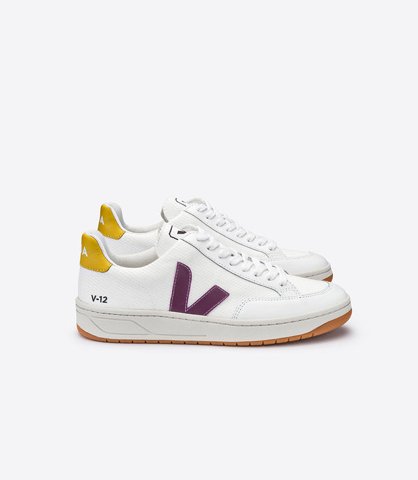 Veja SS19 Sneak Peek Part 2