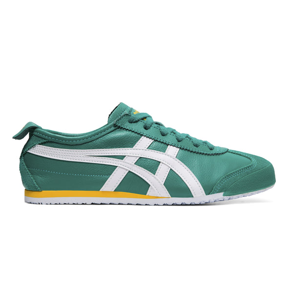 Onitsuka Tiger Mexico 66 Jellybean-White