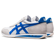 Laden Sie das Bild in den Galerie-Viewer, Onitsuka Tiger New York White Directoire Blue
