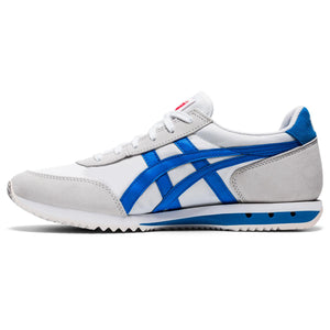 Onitsuka Tiger New York White Directoire Blue