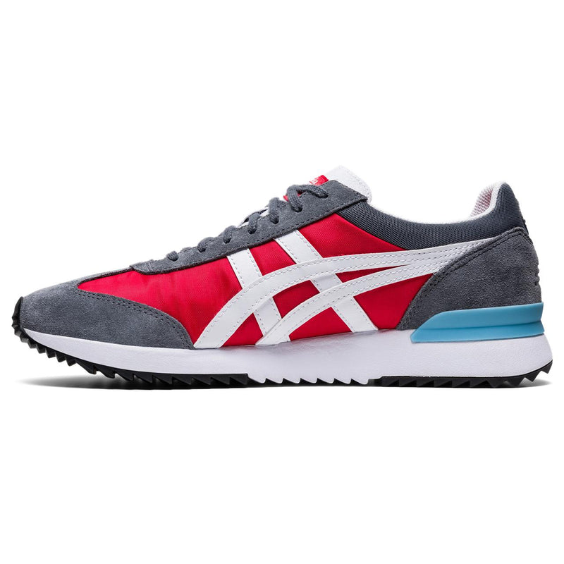 Onitsuka Tiger California 78 EX Classic Red White