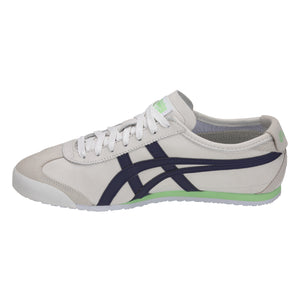 Onitsuka Tiger Mexico66 White - Peacoat