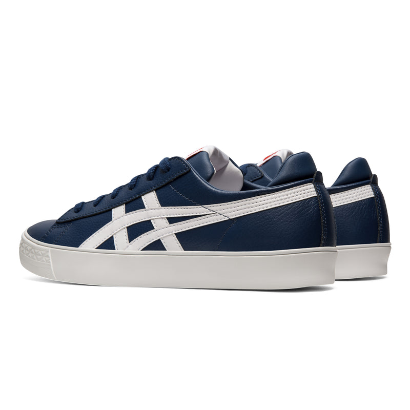 Onitsuka Tiger Fabre BL-S 2.0 Independence Blue-White